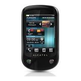 Celular Alcatel Ot 710 A. . Liberado.