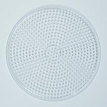 Perler Art :: Base Redonda Para Hama Midi (5mm)