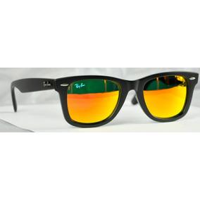 lentes ray ban tornasol precio