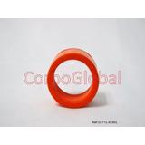 Conector De Goma Carburador Rm 250 / Fr80