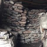 Sacos De Carbón Premium, Quebracho Blanco