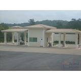 Reserva Santa Maria- Excelente Lote Residencial, Em Um Dos Melhores Condomínios Da Região!! - Codigo: Te0290 - Te0290