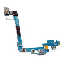 Flexor Centro Carga Original Para Samsung Galaxy Nexus I9250