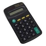 Calculadora Kenko Kk-402. 8 Digitos