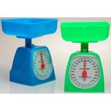 Peso Balanza De Cocina Analogica 0kg - 5kg Puerto Ordaz