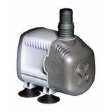 Sicce Syncra 3.0 Bomba Agua 2.700 Litros X Hora, 3 Metros