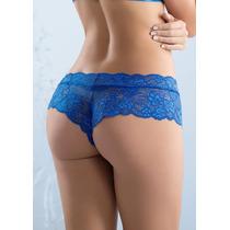 Patrones De Ropa Intima, Cacheteros Modelos Victoria Secret