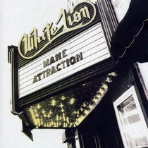 Libro: White Lion - Mane Attraction (partituras De... - Pdf