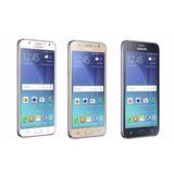 Samsung J5 - Liberado Original