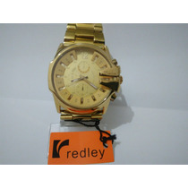 Relógio Masculino Redley..