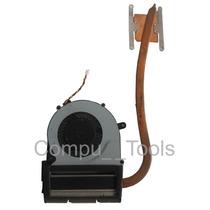 Ventilador Disipador Toshiba L45dt-b4384wm 3 Pines