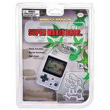 Consola Mini Classics Nintendo Super Mario Bros. Watch Nueva