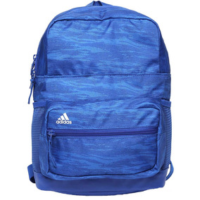 Mochila Backpack Training Graphic 2 Niño adidas Ay5114