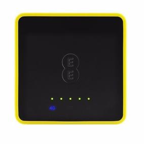 Router Hotspot Internet Bam 4g Lte Wifi Digitel