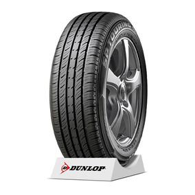 Pneu Aro 13 175/70r13 82t Carro Roda Dunlop Sp Touring T1