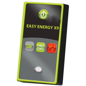 Ahorrador De Energía Easy Energy X9 Stay Elit