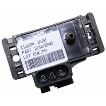 Sensor Map Chevy 94 95 96 97 98 99 00 01 02 03 04 05 06 07
