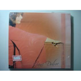 Jane Duboc - Uma Voz... Uma Paixão Cd