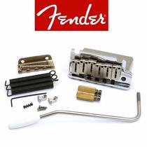 Fender Puente Palanca Trémolo Amerian Series Stratocaster