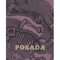 José Guadalupe Posada. Un Artista En Blanco Y Negro.