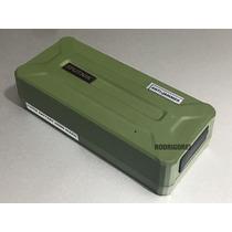 Rastreador Antijammer Super Bateria Super Ima