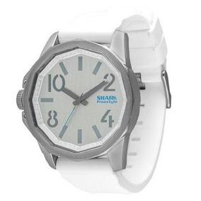 Relógio Freestyle Orion Black 101382