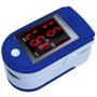 Oximetro De Pulso Digital Importado