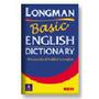 Longman Basic English Dictionary (basic Dictionaries); Kole