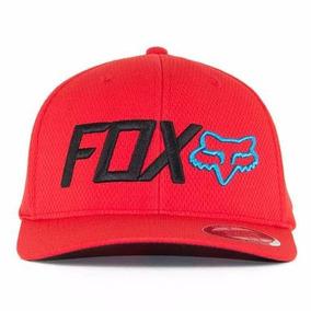 Gorras Fox Baratas Nuevas Huichapan en Mercado Libre México 0378a7dceeb