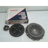 Kit Clutch Embrague Mitsubishi Lancer 1.3 Signo 1.3 Original