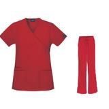 Uniformes Medicos Importados Completos Cherokee Workwear