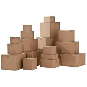 Cajas De Carton Corrugado Somos Fabricantes