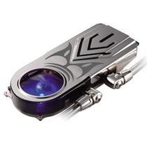 Disipador Para Tarjeta De Video Cooler Master Rl-vn Xcyt M2