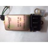 Regulador De Voltaje Ford Escort 1.8/galaxy/vw Carat/gacel