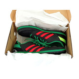 Tenis adidas Exclusivos Talla 27.5 - 28 - Fútbol De Salón