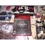 Skyrim Legendary Edition Ps3 . Venta O Cambio ;)