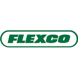 Grapas Flexco