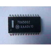 7065002 Componente Electronico - Integrado