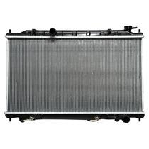Radiador Maxima 2002-2003-2004-2005 Aut V6 3.5l Tw