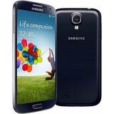 Samsung Galaxy S4 I9505 Preto Seminovo + Frete Grátis