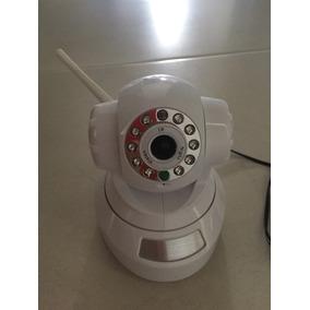 Camera P2p