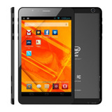 Tablet Simply Quadcore, 1gb Ram, 8gb Interna Expandible, 3g
