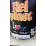 Reiplast Plastico Liquido Transparente Poliuretano Cuarto