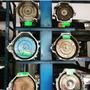 Cajas Automaticas Reconstruidas E Importadas