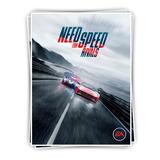 Need For Speed Rivals Juego Original Pc | Bitshop