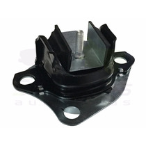Coxim Motor Suporte Direito Renault Scenic 1999/2012 1.6 16v