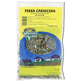 Pack De 2 Té De Yerba Carnicera Botica Del Señor 25g