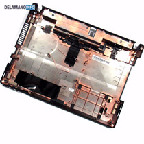 Carcaça Face D Notebook Acer Aspire 4739z-4671 (4329)