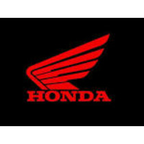 Capa De Banco De Moto Honda Originais Todos Os Modelos E Ano
