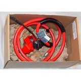 Cable Bateria Bmw Serie 5 E60 O 6 E64
